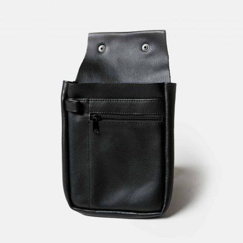 Gastro Revolvertasche
