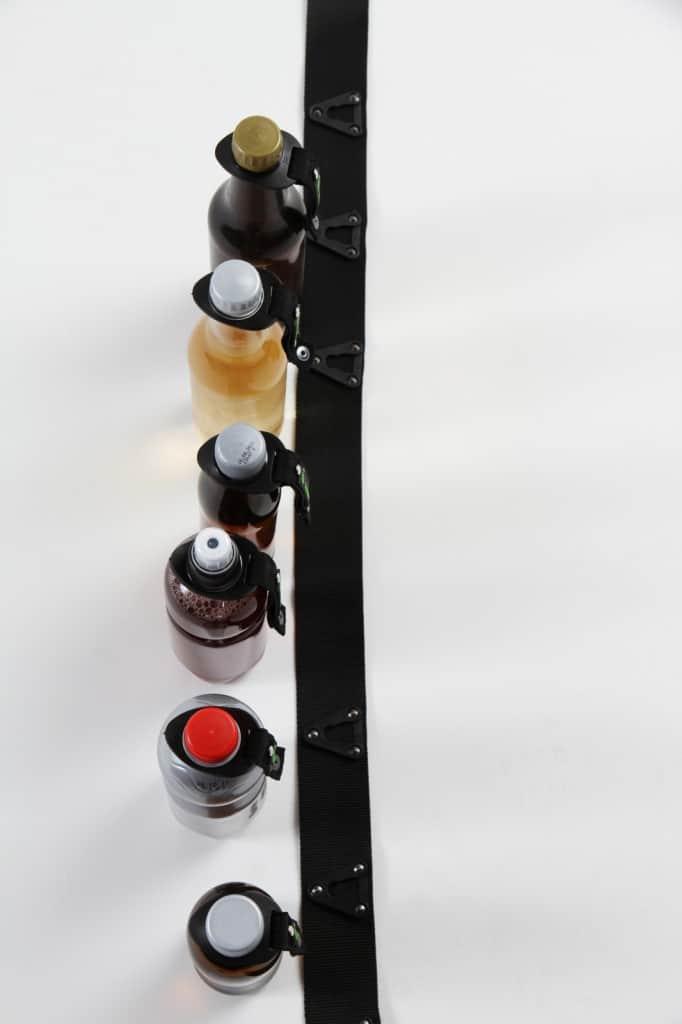 Flaschengürtel